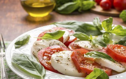 italian-cuisine-in-udaipur