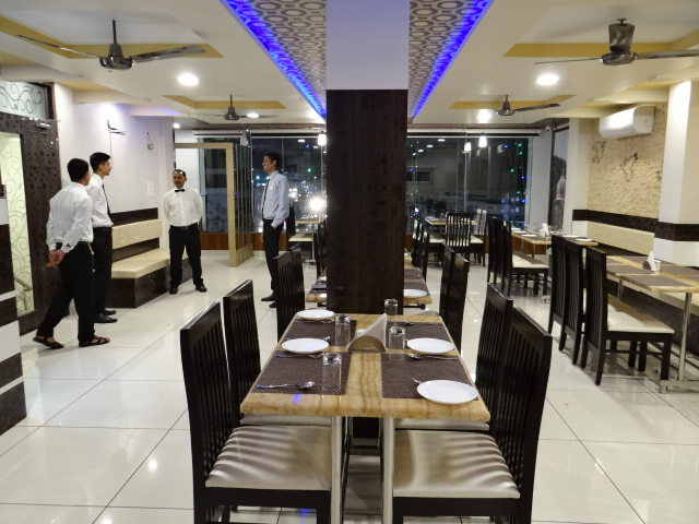 luxury-hotel-in-udaipur-4