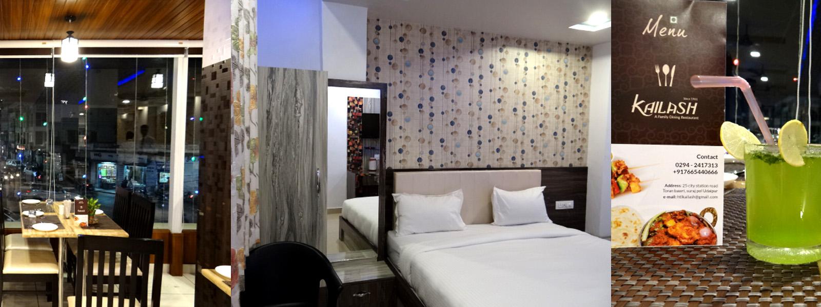 hotel-in-udaipur-rajasthan-india