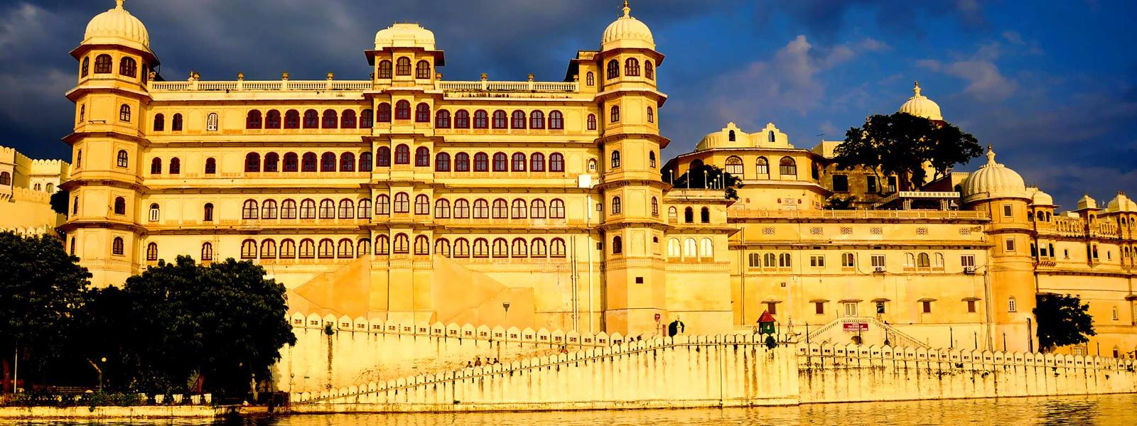hotel-in-udaipur-rajasthan