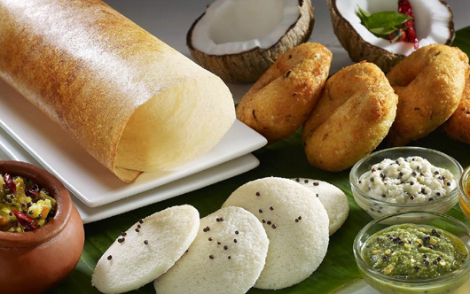 south-indian-cuisine-in-udaipur