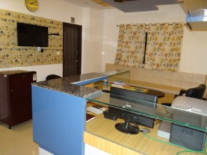 Best-Luxury-Hotel- In-Udaipur