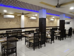 Best-Luxury-Hotel- In-rajasthan