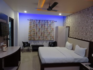 Budget-Hotels -Udaipur-india