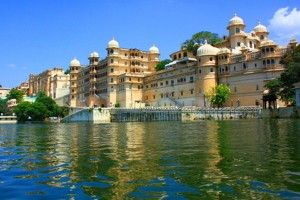 city-Palace-Tourist-Places-to-visit-in-Udaipur